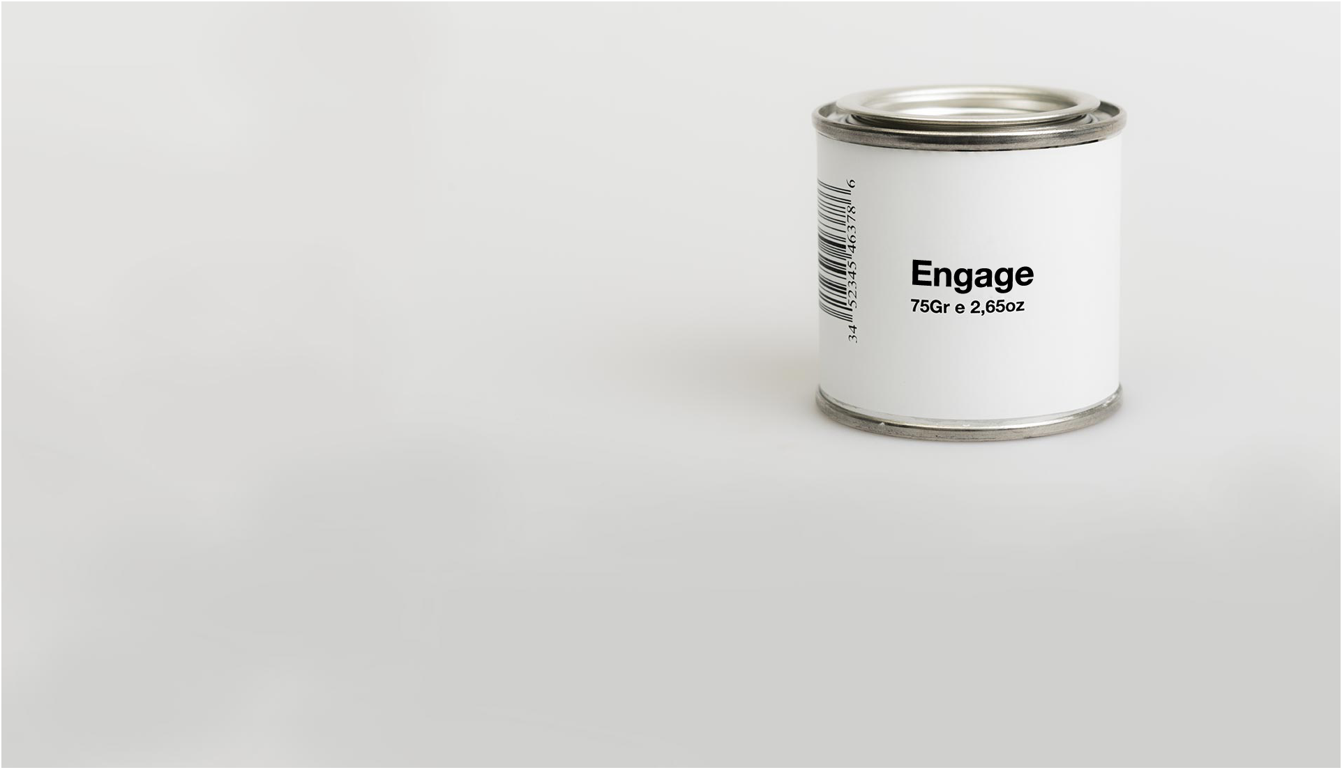engage can
