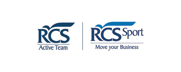 RCSActiveTeam RCSSport