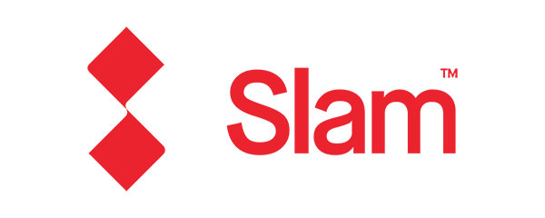 New-Logo-Slam