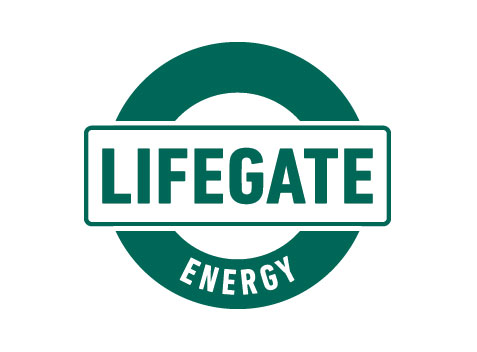 Green media Lab utilizza LifeGate energy e gas